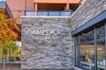 """Main Photo: 404 875 GIBSONS Way in Gibsons: Gibsons & Area Condo for sale in """"Soames Place"""" (Sunshine Coast)  : MLS®# R2511351"""