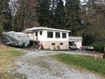 Main Photo: 4105 CEDAR Drive in Coquitlam: Burke Mountain Land for sale : MLS®# R2361603