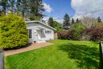 Main Photo: 11461 94A Avenue in Delta: Annieville House for sale (N. Delta)  : MLS®# R2361034