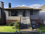 Main Photo: 2839 E 20TH Avenue in Vancouver: Renfrew Heights House for sale (Vancouver East)  : MLS®# R2366651