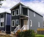 Main Photo: 12021 40 Street NW in Edmonton: Zone 23 House for sale : MLS®# E4200298
