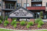 Main Photo: 202 11511 27 Avenue NW in Edmonton: Zone 16 Condo for sale : MLS®# E4204553