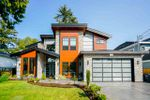 Main Photo: 8686 154A Street in Surrey: Fleetwood Tynehead House for sale : MLS®# R2493274