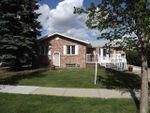 Main Photo: 62 SALISBURY Avenue: St. Albert House for sale : MLS®# E4215762