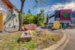 Main Photo: 60 SYLVANCROFT Lane in Edmonton: Zone 07 Vacant Lot for sale : MLS®# E4134594