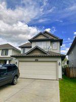 Main Photo: 20320 46 Avenue in Edmonton: Zone 58 House for sale : MLS®# E4164476
