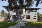 Main Photo: 13804 91 Avenue in Edmonton: Zone 10 House for sale : MLS®# E4165357