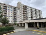 """Main Photo: 1017 31955 OLD YALE Road in Abbotsford: Abbotsford West Condo for sale in """"Evergreen Villas"""" : MLS®# R2435978"""