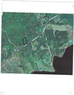 Main Photo: lot 4a Beeches Road in Braeshore: 108-Rural Pictou County Vacant Land for sale (Northern Region)  : MLS®# 202101144