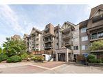 """Main Photo: 505 12083 92A Avenue in Surrey: Queen Mary Park Surrey Condo for sale in """"Tamaron"""" : MLS®# R2329921"""