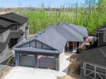 Main Photo: 5766 GREENOUGH Landing in Edmonton: Zone 58 House for sale : MLS®# E4143164