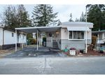 """Main Photo: 145 3665 244 Street in Langley: Otter District Manufactured Home for sale in """"Langley Grove Estates"""" : MLS®# R2346294"""