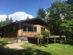 Main Photo: 5410 MILLS Road in Sechelt: Sechelt District House for sale (Sunshine Coast)  : MLS®# R2369834