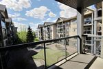 Main Photo: 313 279 Suder Greens Drive NW in Edmonton: Zone 58 Condo for sale : MLS®# E4157006