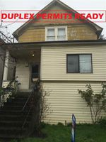 Main Photo: 1022 ODLUM Drive in Vancouver: Grandview VE House for sale (Vancouver East)  : MLS®# R2311154