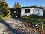 """Main Photo: 57 8220 KING GEORGE Boulevard in Surrey: East Newton Manufactured Home for sale in """"Crestway Bays"""" : MLS®# R2327736"""