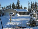 Main Photo: 3845 TRADITIONAL Place in Prince George: Pineview House for sale (PG Rural South (Zone 78))  : MLS®# R2336593
