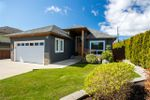 Main Photo: 793 NORTH Road in Gibsons: Gibsons & Area House for sale (Sunshine Coast)  : MLS®# R2358109