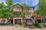 Main Photo: 170 15168 36 Avenue in Surrey: Morgan Creek Townhouse for sale (South Surrey White Rock)  : MLS®# R2385517