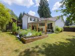 Main Photo: 14237 101A Avenue in Surrey: Whalley House for sale (North Surrey)  : MLS®# R2426094