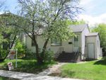 Main Photo: 10945 73 Avenue in Edmonton: Zone 15 House for sale : MLS®# E4199114