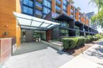 """Main Photo: 815 8488 CORNISH Street in Vancouver: S.W. Marine Condo for sale in """"GRANVILLE AT 70"""" (Vancouver West)  : MLS®# R2499773"""