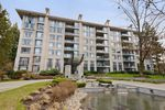 """Main Photo: 709 4759 VALLEY Drive in Vancouver: Quilchena Condo for sale in """"MARGUERITE HOUSE II"""" (Vancouver West)  : MLS®# V1053226"""