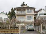Main Photo: 14949 BEACHVIEW Avenue: White Rock House for sale (South Surrey White Rock)  : MLS®# F1429344