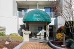 """Main Photo: 105 1765 MARTIN Drive in Surrey: Sunnyside Park Surrey Condo for sale in """"South Wynd"""" (South Surrey White Rock)  : MLS®# R2326805"""