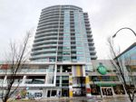 """Main Photo: 1406 112 E 13TH Street in North Vancouver: Central Lonsdale Condo for sale in """"CENTREVIEW"""" : MLS®# R2332661"""
