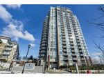 """Main Photo: 310 271 FRANCIS Way in New Westminster: Fraserview NW Condo for sale in """"Parkside"""" : MLS®# R2341636"""