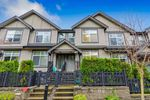 """Main Photo: 30 15788 104 Avenue in Surrey: Guildford Townhouse for sale in """"BLUETREE HOMES AT BISHOP CREEK"""" (North Surrey)  : MLS®# R2342340"""