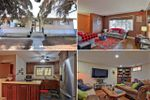 Main Photo: 11003 137 Avenue in Edmonton: Zone 01 House for sale : MLS®# E4150794