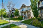 Main Photo: 223 60 Street in Edmonton: Zone 53 House for sale : MLS®# E4157104