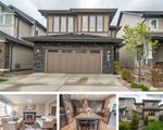 Main Photo: 1237 AINSLIE Way in Edmonton: Zone 56 House for sale : MLS®# E4159503