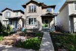 Main Photo: 1094 GRANTHAM Drive in Edmonton: Zone 58 House for sale : MLS®# E4161733