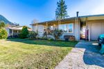 Main Photo: 35268 RIVERSIDE Road in Mission: Hatzic House for sale : MLS®# R2446435