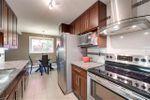 Main Photo: 14611 103 Avenue in Edmonton: Zone 21 Townhouse for sale : MLS®# E4199569