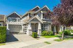 "Main Photo: 5 15288 36 Avenue in Surrey: Morgan Creek House for sale in ""Cambria"" (South Surrey White Rock)  : MLS®# R2492276"