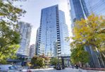 "Main Photo: 2007 1050 BURRARD Street in Vancouver: Downtown VW Condo for sale in ""Wall Centre"" (Vancouver West)  : MLS®# R2324699"