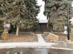Main Photo: 9516 145 Street in Edmonton: Zone 10 House for sale : MLS®# E4137209