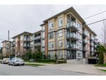 "Main Photo: 204 10788 139 Street in Surrey: Whalley Condo for sale in ""AURA"" (North Surrey)  : MLS®# R2351001"