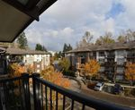 Main Photo: 410 11665 HANEY Bypass in Maple Ridge: West Central Condo for sale : MLS®# R2398159