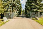 Main Photo: 3441 199 Street in Edmonton: Zone 57 House for sale : MLS®# E4174519