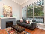 Main Photo: 103 845 Yates Street in VICTORIA: Vi Downtown Condo Apartment for sale (Victoria)  : MLS®# 416725