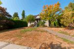 Main Photo: 2905 W 45TH Avenue in Vancouver: Kerrisdale House for sale (Vancouver West)  : MLS®# R2329550