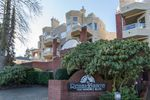 """Main Photo: 102 7251 MINORU Boulevard in Richmond: Brighouse South Condo for sale in """"THE RENAISSANCE"""" : MLS®# R2332293"""