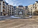Main Photo: 110 6083 Maynard Way in Edmonton: Zone 14 Condo for sale : MLS®# E4148494