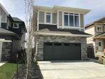 Main Photo: 1412 161 Street in Edmonton: Zone 56 House for sale : MLS®# E4156743