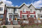 Main Photo: 15 2336 ASPEN Trail: Sherwood Park Townhouse for sale : MLS®# E4158197